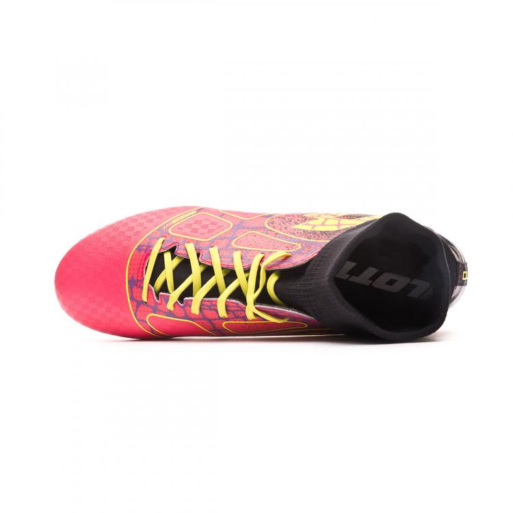 bota-lotto-maestro-300-ii-fg-calypso-pink-acacia-green-black-4.jpg