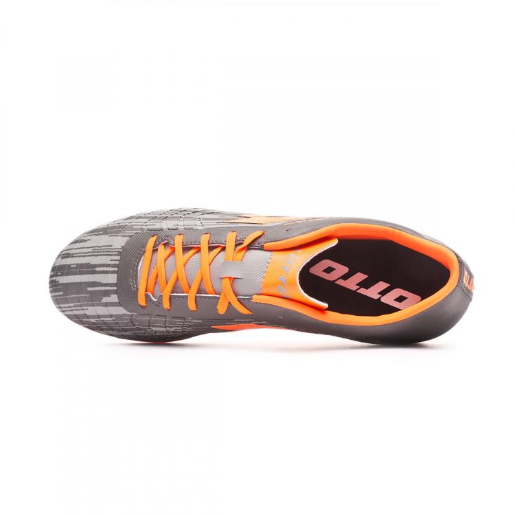 bota-lotto-solista-700-iii-fg-cool-gray-orange-fluor-gravity-titan-4.jpg