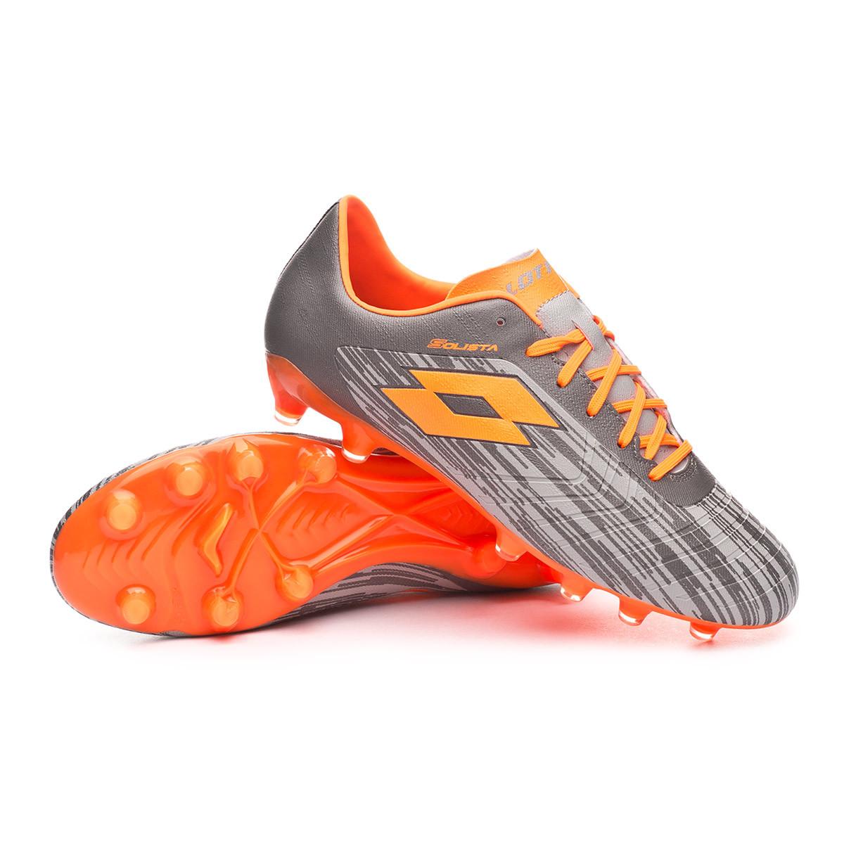 zapatos de futbol mizuno en chile 700