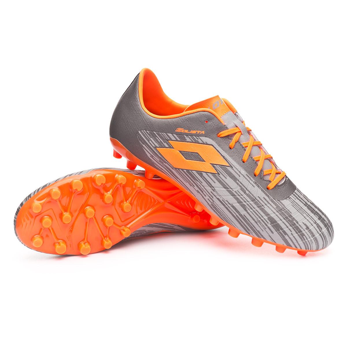 Football Boots Lotto Solista 700 III