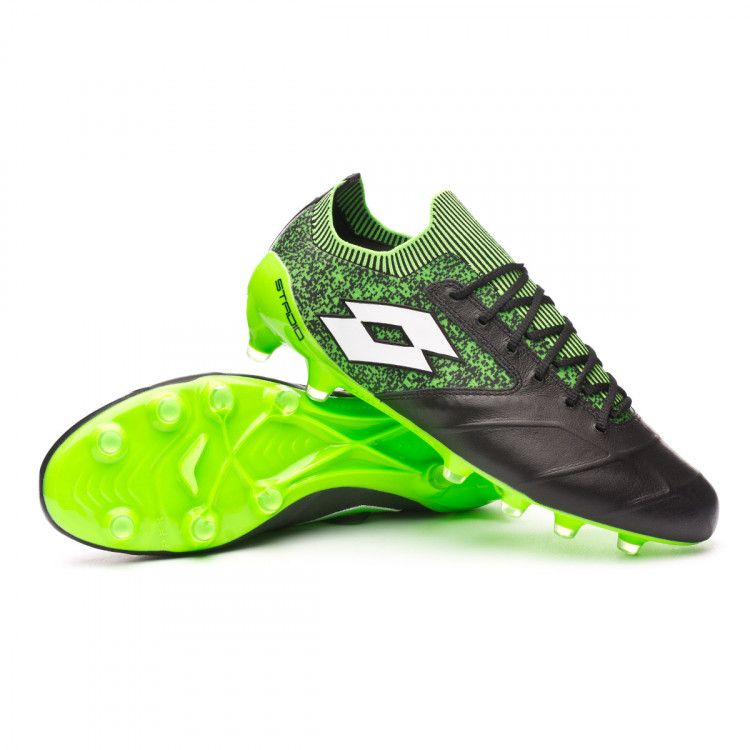 bota-lotto-stadio-100-ii-fg-black-white-spring-green-0.jpg