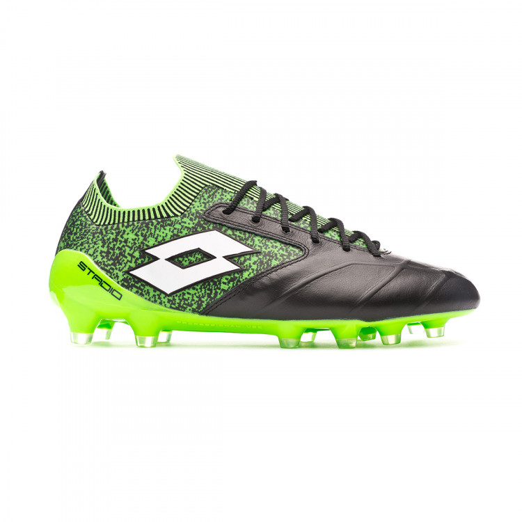 bota-lotto-stadio-100-ii-fg-black-white-spring-green-1.jpg