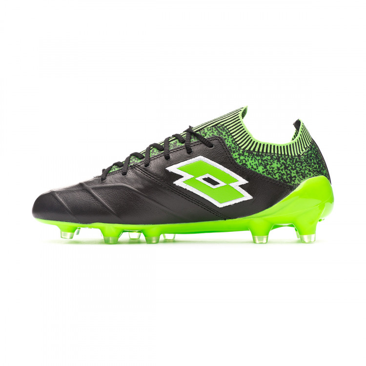 bota-lotto-stadio-100-ii-fg-black-white-spring-green-2.jpg