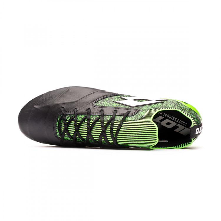 bota-lotto-stadio-100-ii-fg-black-white-spring-green-4.jpg