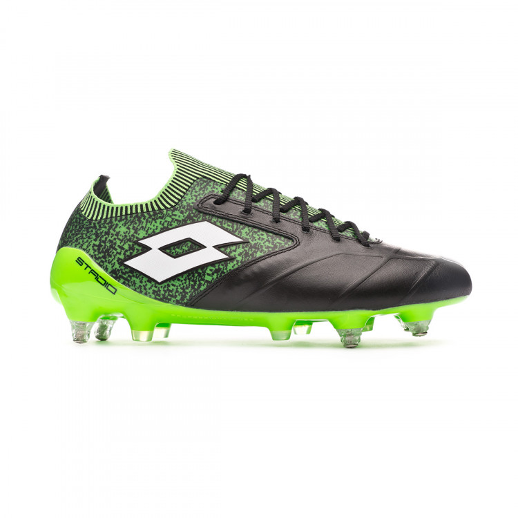 bota-lotto-stadio-100-ii-sgx-black-white-spring-green-1.jpg