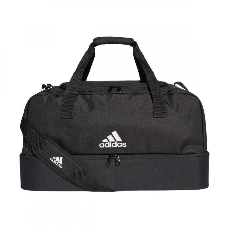 bolsa-adidas-tiro-du-m-black-white-1.jpg