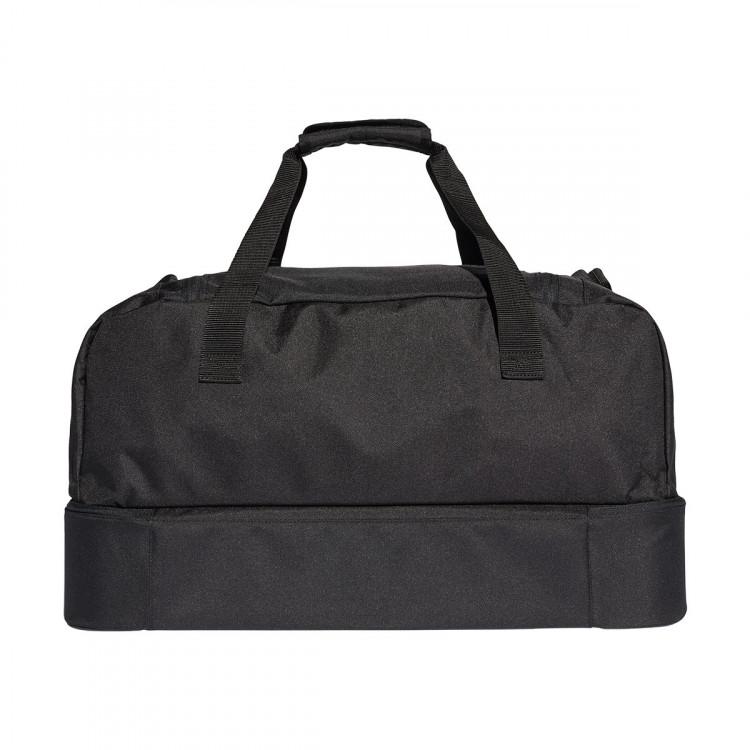 bolsa-adidas-tiro-du-m-black-white-2.jpg