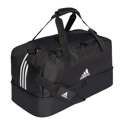 bolsa-adidas-tiro-du-m-black-white-0.jpg