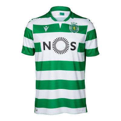 camiseta-macron-sporting-lisboa-primera-equipacion-2019-2020-nino-white-green-0.jpg
