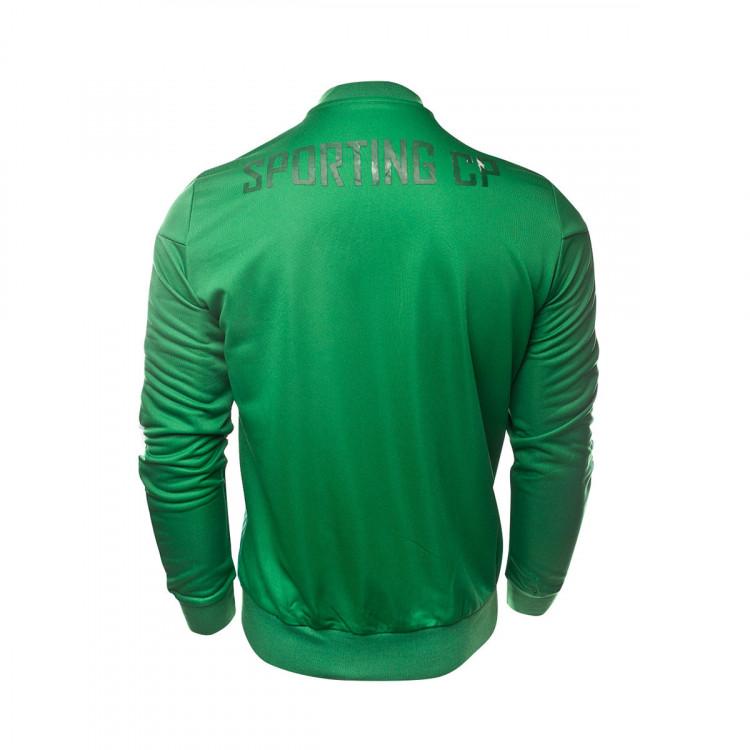 chaqueta-macron-sporting-lisboa-prematch-2019-2020-green-1.jpg