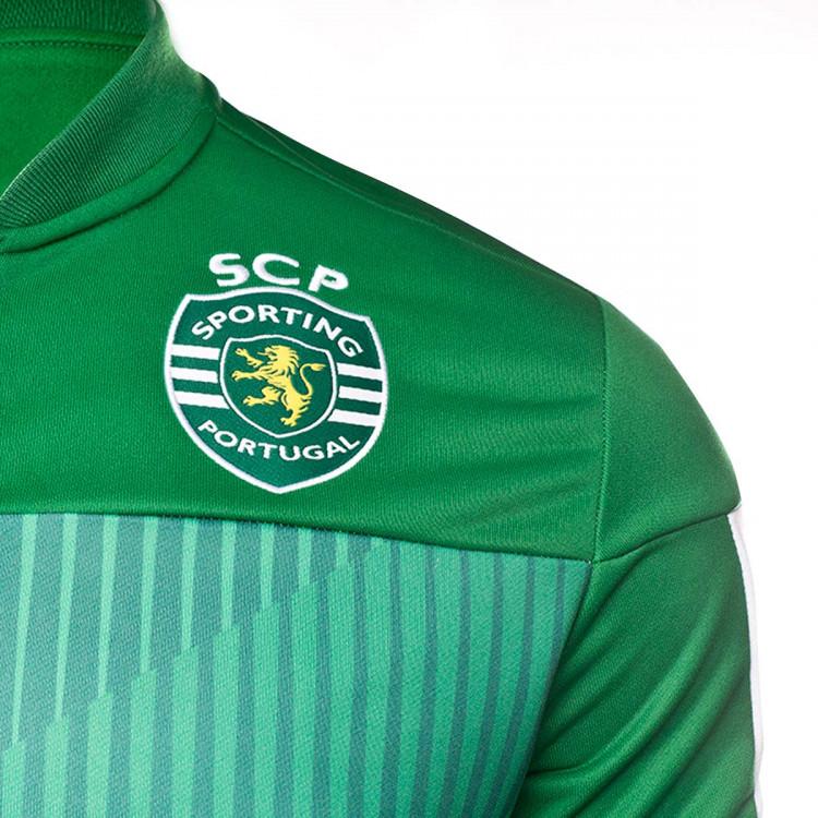 chaqueta-macron-sporting-lisboa-prematch-2019-2020-green-2.jpg