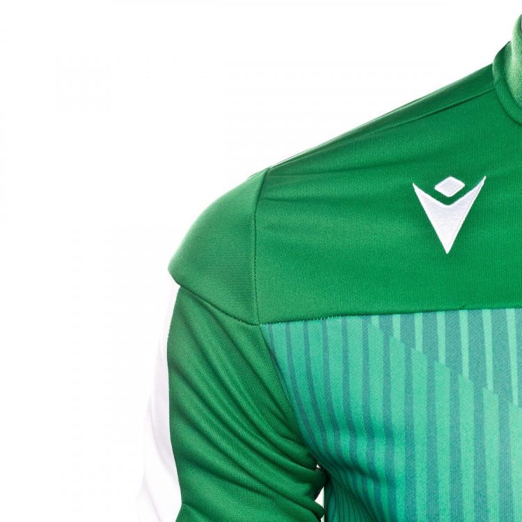 chaqueta-macron-sporting-lisboa-prematch-2019-2020-green-3.jpg