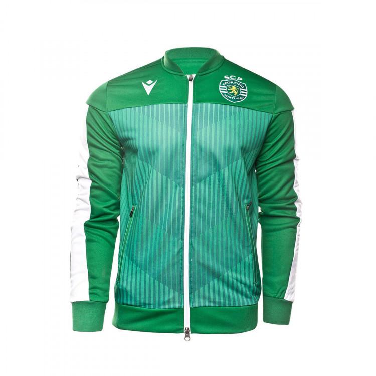 chaqueta-macron-sporting-lisboa-prematch-2019-2020-green-4.jpg
