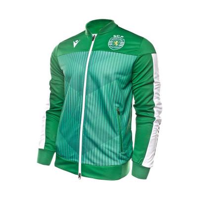chaqueta-macron-sporting-lisboa-prematch-2019-2020-green-0.jpg