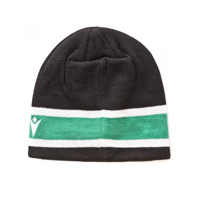 gorra-macron-sporting-lisboa-2019-2020-nino-black-green-white-1.jpg
