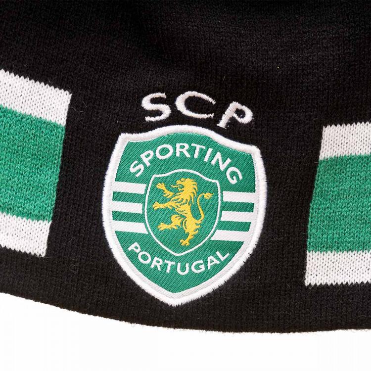 gorra-macron-sporting-lisboa-2019-2020-nino-black-green-white-2.jpg