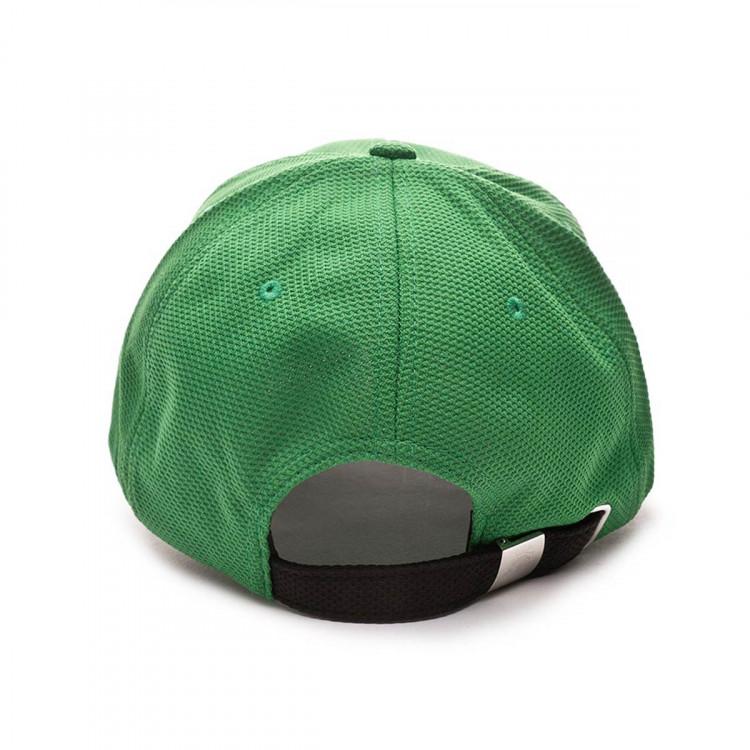 gorra-macron-sporting-lisboa-2019-2020-green-black-2.jpg