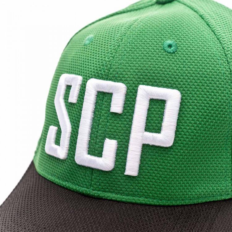 gorra-macron-sporting-lisboa-2019-2020-green-black-3.jpg