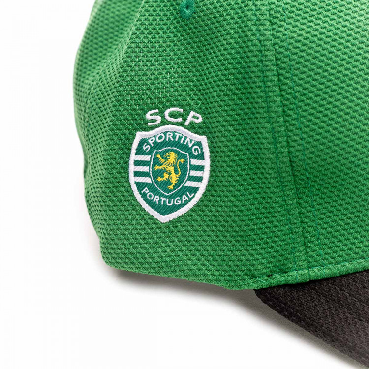 gorra-macron-sporting-lisboa-2019-2020-green-black-4.jpg