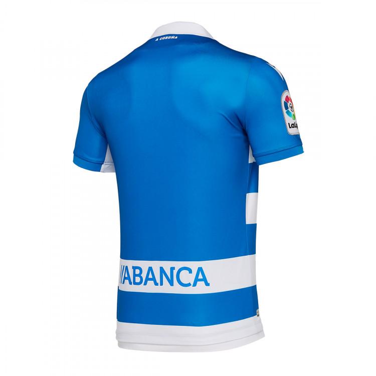 camiseta-macron-rc-deportivo-la-coruna-primera-equipacion-2019-2020-blue-1.jpg