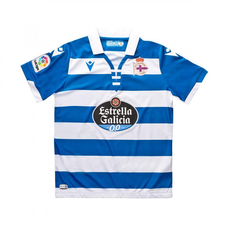 camiseta-macron-rc-deportivo-la-coruna-primera-equipacion-2019-2020-nino-blue-0.jpg
