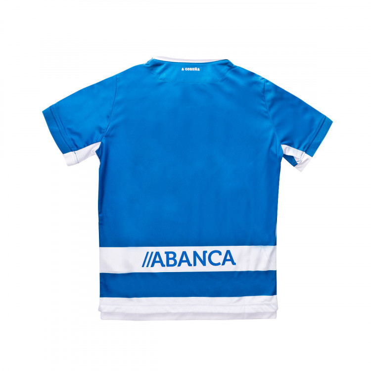 camiseta-macron-rc-deportivo-la-coruna-primera-equipacion-2019-2020-nino-blue-1.jpg