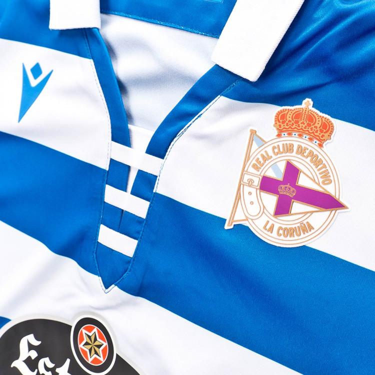 camiseta-macron-rc-deportivo-la-coruna-primera-equipacion-2019-2020-nino-blue-2.jpg