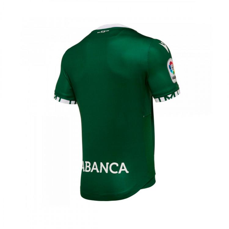 camiseta-macron-rc-deportivo-la-coruna-segunda-equipacion-2019-2020-nino-blue-1.jpg