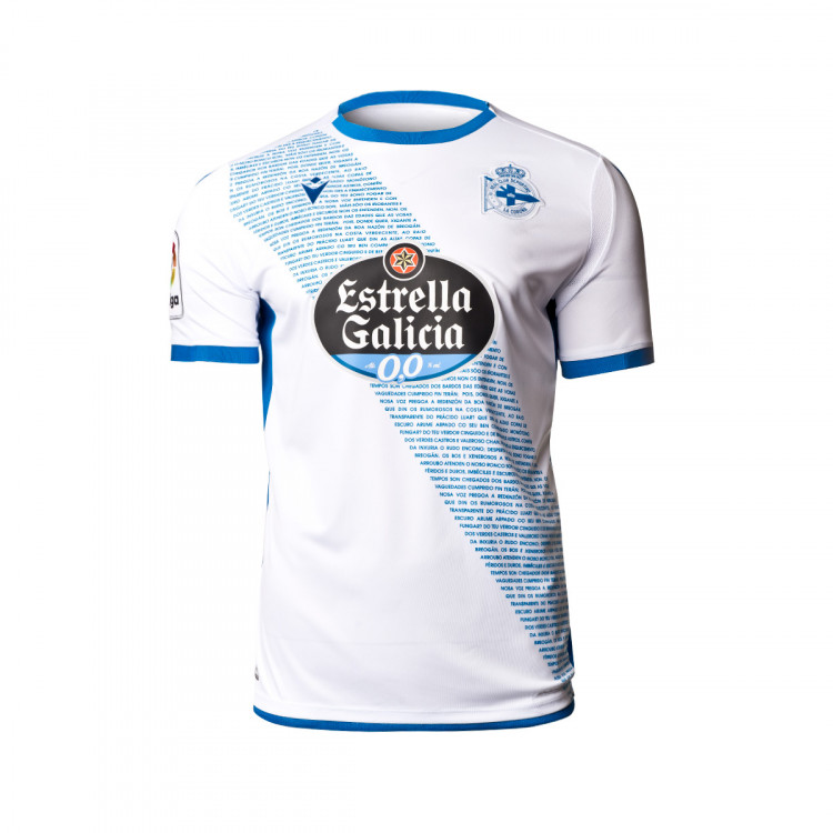 camiseta-macron-rc-deportivo-la-coruna-gallega-equipacion-2019-2020-white-blue-1.jpg