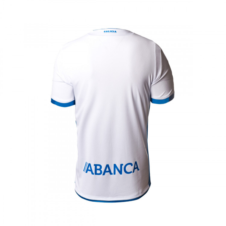 camiseta-macron-rc-deportivo-la-coruna-gallega-equipacion-2019-2020-white-blue-2.jpg