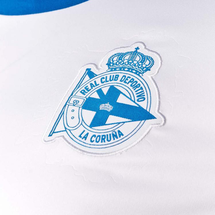 camiseta-macron-rc-deportivo-la-coruna-gallega-equipacion-2019-2020-white-blue-3.jpg