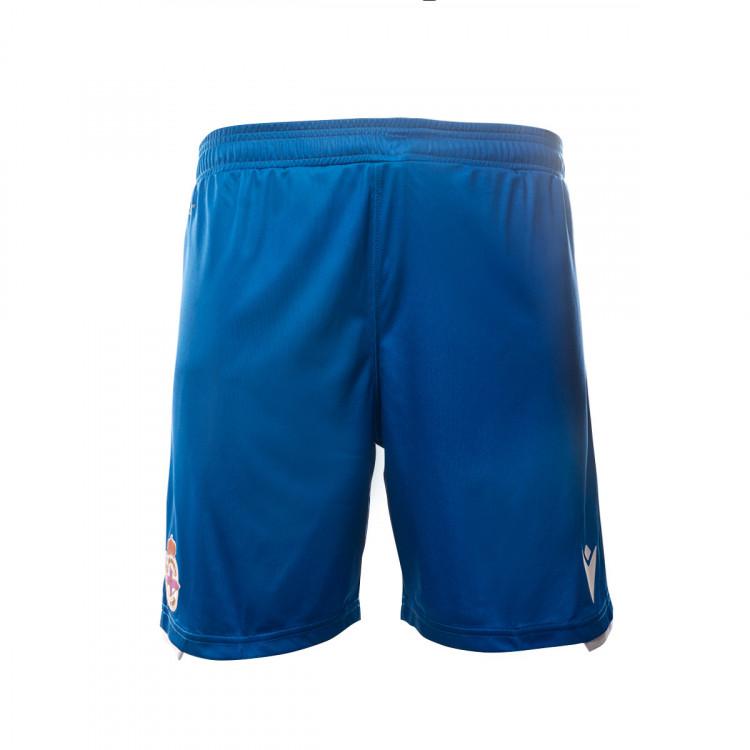 pantalon-corto-macron-rc-deportivo-la-coruna-primera-equipacion-2019-2020-blue-1.jpg