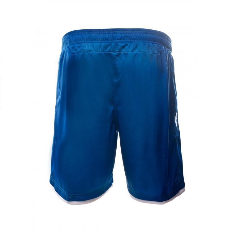 pantalon-corto-macron-rc-deportivo-la-coruna-primera-equipacion-2019-2020-blue-2.jpg