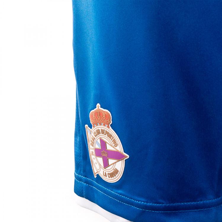pantalon-corto-macron-rc-deportivo-la-coruna-primera-equipacion-2019-2020-blue-3.jpg