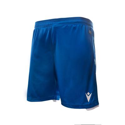 pantalon-corto-macron-rc-deportivo-la-coruna-primera-equipacion-2019-2020-blue-0.jpg