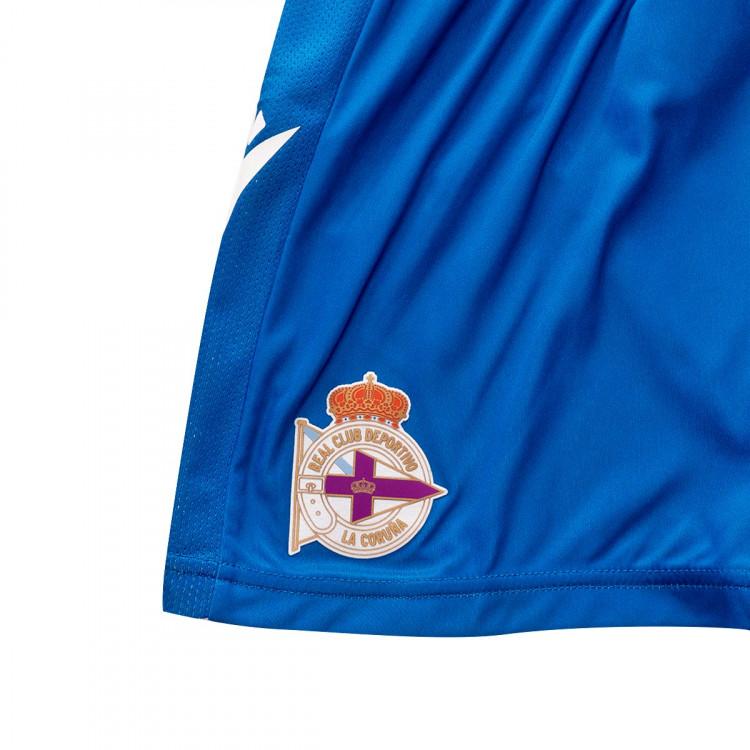 pantalon-corto-macron-rc-deportivo-la-coruna-primera-equipacion-2019-2020-nino-blue-2.jpg