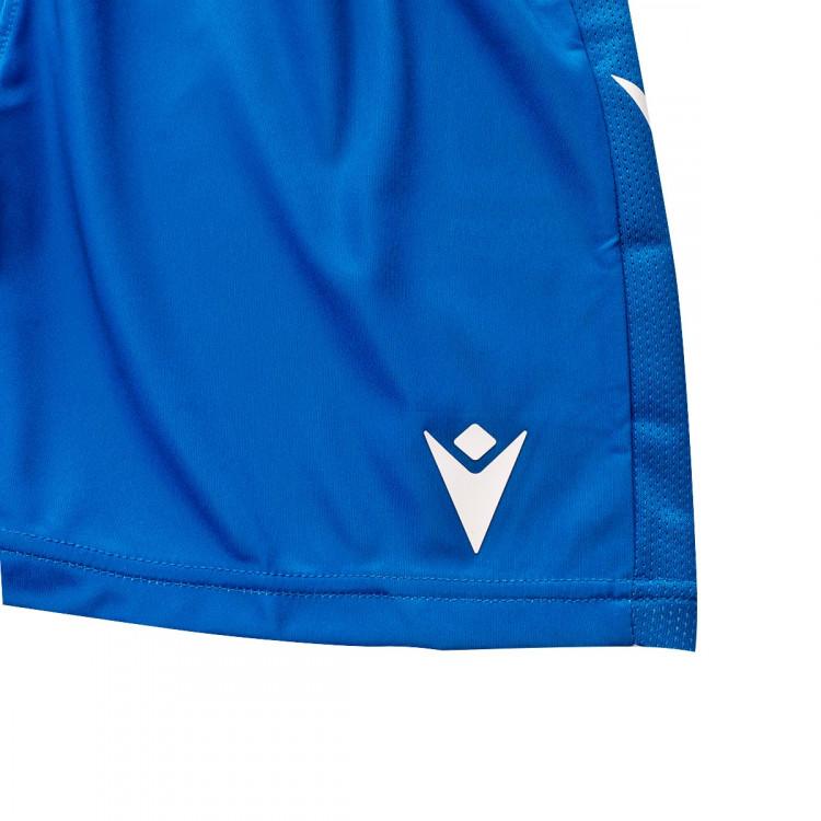 pantalon-corto-macron-rc-deportivo-la-coruna-primera-equipacion-2019-2020-nino-blue-3.jpg