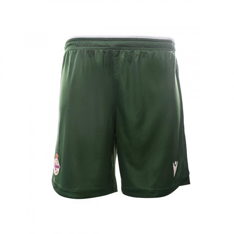 pantalon-corto-macron-rc-deportivo-la-coruna-segunda-equipacion-2019-2020-blue-1.jpg