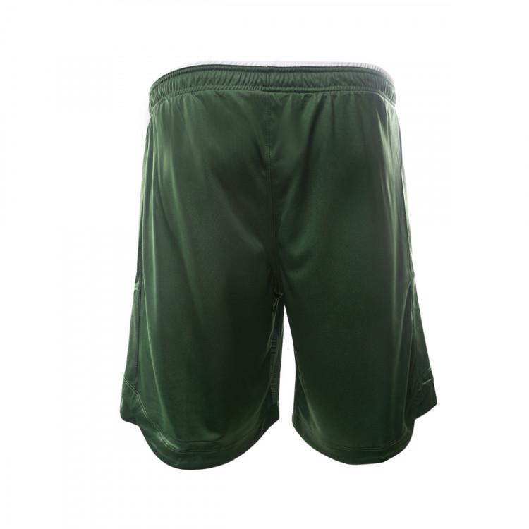 pantalon-corto-macron-rc-deportivo-la-coruna-segunda-equipacion-2019-2020-blue-2.jpg