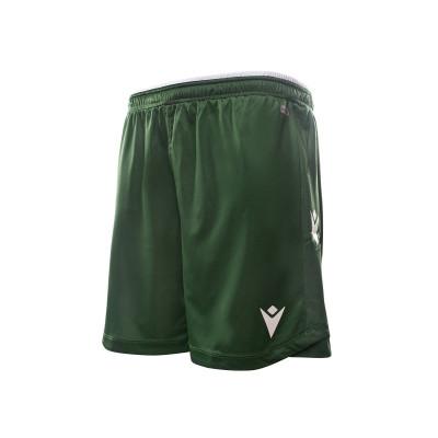 pantalon-corto-macron-rc-deportivo-la-coruna-segunda-equipacion-2019-2020-blue-0.jpg