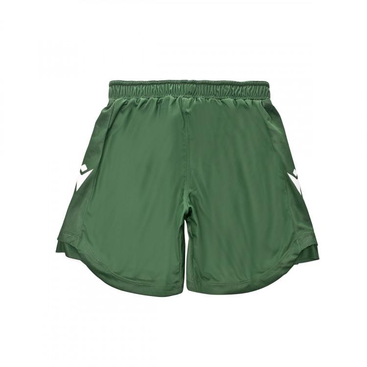 pantalon-corto-macron-rc-deportivo-la-coruna-segunda-equipacion-2019-2020-nino-blue-1.jpg