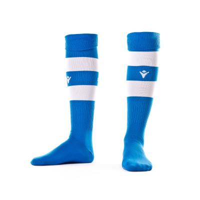 medias-macron-rc-deportivo-la-coruna-primera-equipacion-2019-2020-blue-0.jpg