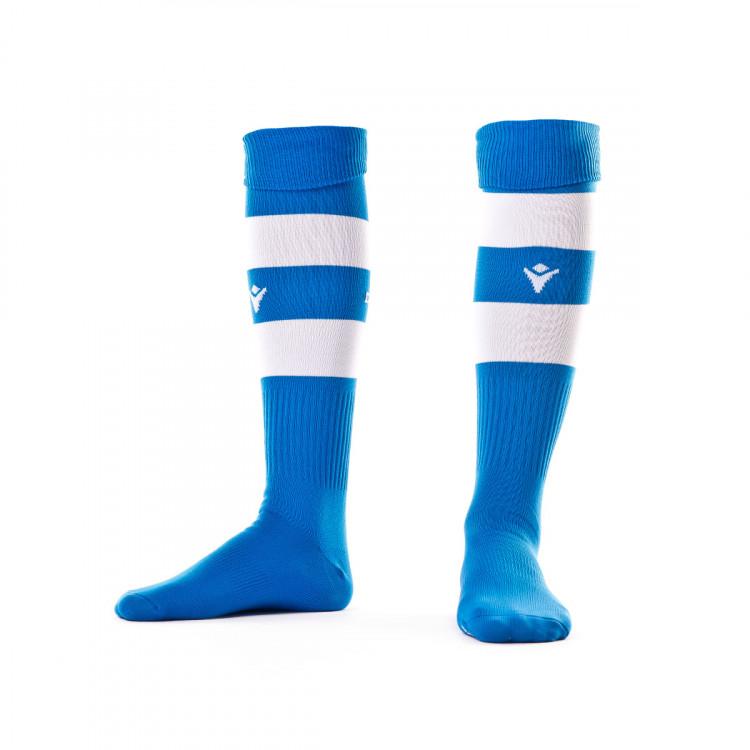 medias-macron-rc-deportivo-la-coruna-primera-equipacion-2019-2020-nino-blue-0.jpg