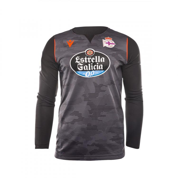 camiseta-macron-rc-deportivo-la-coruna-portero-primera-equipacion-2019-2020-negro-1.jpg