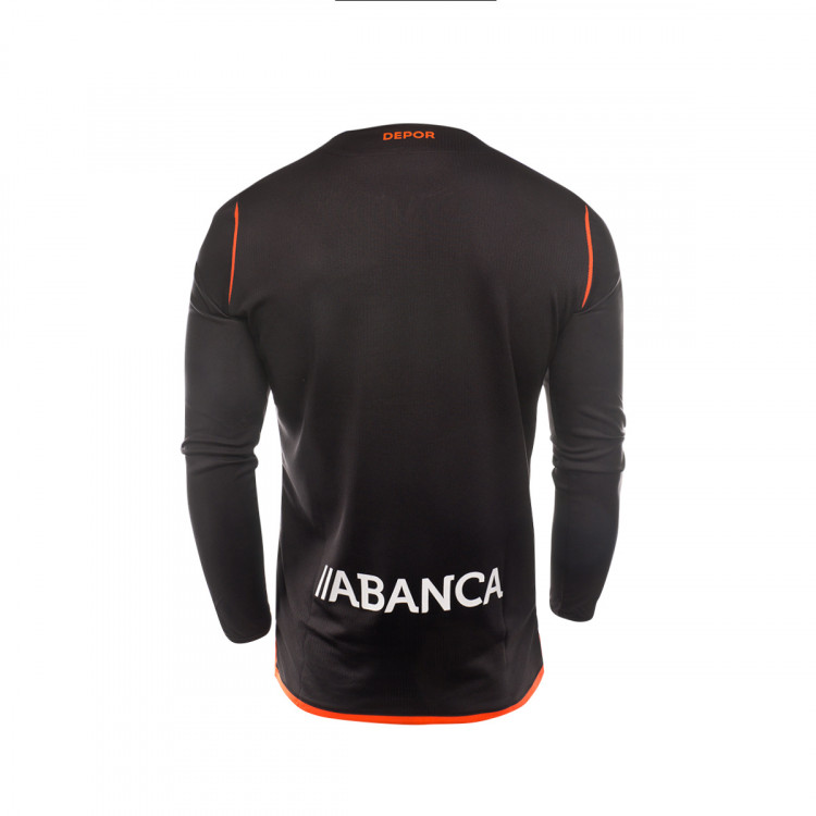 camiseta-macron-rc-deportivo-la-coruna-portero-primera-equipacion-2019-2020-negro-2.jpg