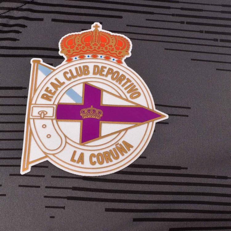camiseta-macron-rc-deportivo-la-coruna-portero-primera-equipacion-2019-2020-negro-3.jpg