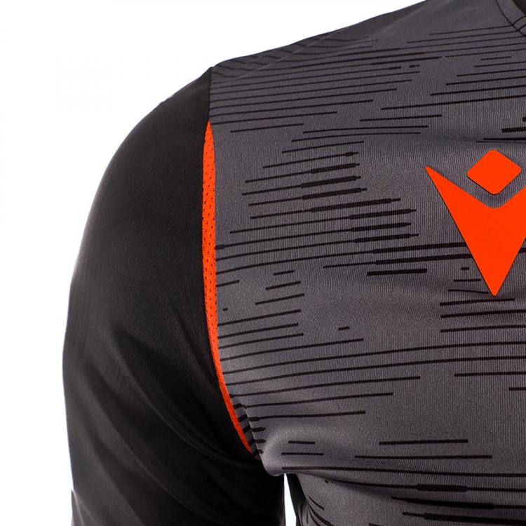 camiseta-macron-rc-deportivo-la-coruna-portero-primera-equipacion-2019-2020-negro-4.jpg