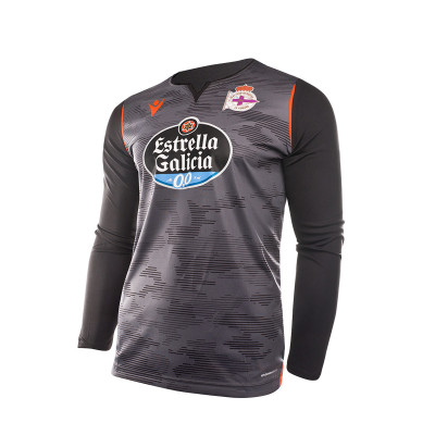 camiseta-macron-rc-deportivo-la-coruna-portero-primera-equipacion-2019-2020-negro-0.jpg