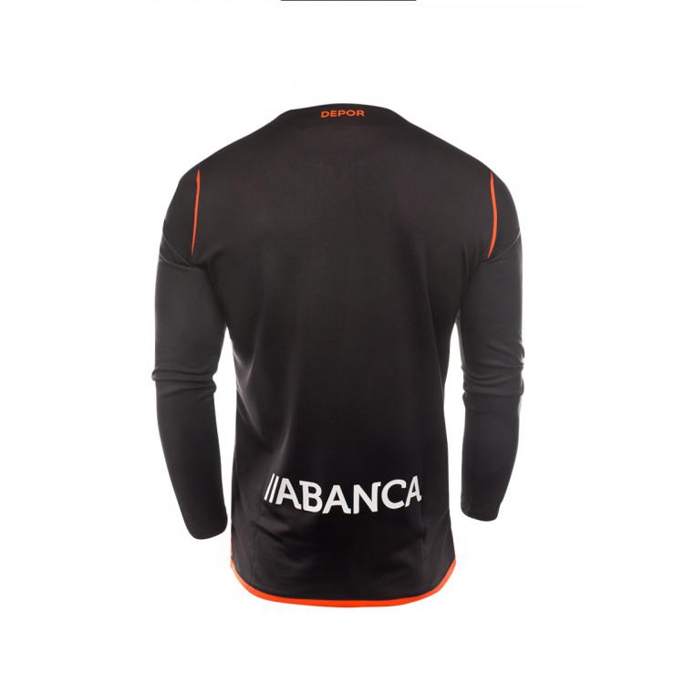 camiseta-macron-rc-deportivo-la-coruna-portero-primera-equipacion-2019-2020-nino-nulo-2.jpg