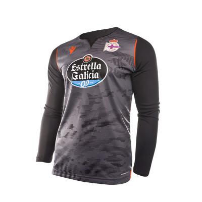 camiseta-macron-rc-deportivo-la-coruna-portero-primera-equipacion-2019-2020-nino-nulo-0.jpg
